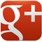 SonoSmile Google Plus Button